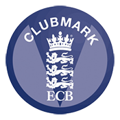 Bromley Cricket Club ECB Clubmark