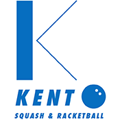 Kent Squash and Racketball
